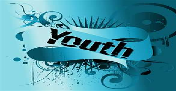 Children & Youth Ministries